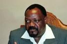 Jonas Savimbi, leader de l'Unita, tué le 22 février 2002