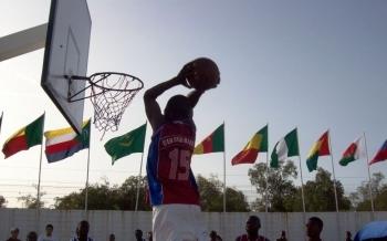 Composition des groupes de la 23e coupe d afrique des clubs champions de basket masculin - Coupe africaine des clubs ...