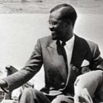 1960 : enfin libres !