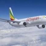 Ethiopian Airlines est considérée comme l'une des compagnies les plus fiables d'Afrique