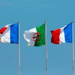 Algérie-France : la déchirure