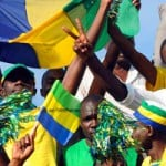 Gabon : changement d'ère