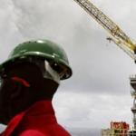 Le français Total et le néerlandais Shell se partagent 60% de la production de pétrole gabonaise
