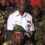Niger, cinquantenaire d'une démocratie kaki
