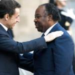 France-Afrique, les nouveaux réseaux