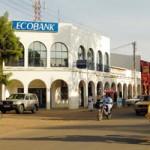 Banques : après la crise