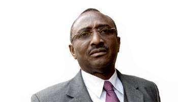 Sidya Touré : « Si le droit est dit, je serai au second tour ...