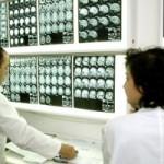 Santé:l'Afrique au banc d'essai