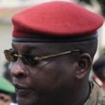 Sékouba Konaté:l'homme qui n'aimait pas le pouvoir