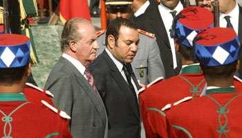 maroc - Podemos dans gouvernement Espagnol, quel retombée pour le Maroc? 014092010113536000000m6jc