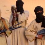 Terrorisme : objectif Afrique