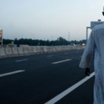 Mali:en route pour 2012
