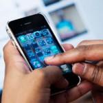 Télécoms : la course à la 3G