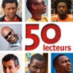 50 ans, 50 lecteurs, 50 regards sur J.A.
