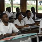 Formation : les Africains premiers de la classe pour la mobilité