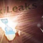 Afrique : la bombe WikiLeaks