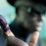 2011, l'Afrique aux urnes
