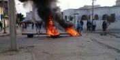 Immolation par le feu : une méthode de révolte qui se répand au Maghreb