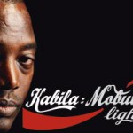 Kabila : Mobutu light