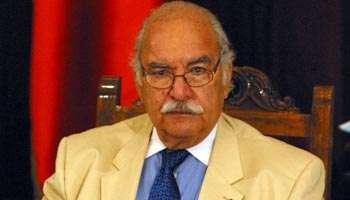 <b>Mohamed Hammi</b> - 009022011162538000000fouad-mebazaa