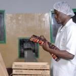 Agroalimentaire : l'Afrique aiguise les appétits