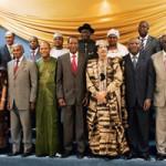Kaddafi : l'Afrique entre peur et soulagement