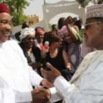 Niger : démocratie, le grand retour ?