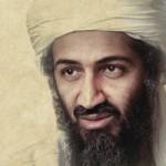 Spécial Ben Laden : le djihad sans tête