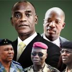 Côte d'Ivoire : que reste-t-il du camp Gbagbo ?