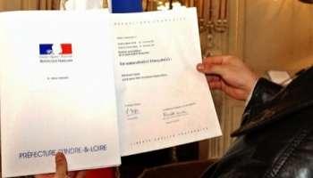France Naturalisation Le Parcours Du Combattant