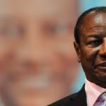 Guinée : L'effet Alpha
