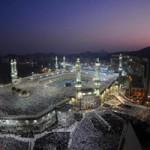 2011, un ramadan sous le signe de la révolution