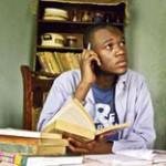 Afrique : que vaut le bac ?