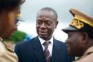 C'est grâce à lui que la capitale politique a majortiairement voté Ouattara le 28 novembre.