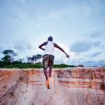 Congo : poussée de croissance