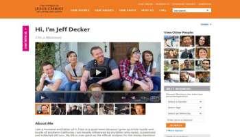 célibataire web site de rencontres pour jeunes