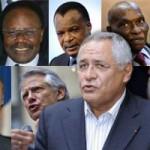 Affaire Bourgi : tempête sur la Françafrique