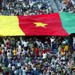 Le Cameroun au banc d'essai