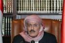 Ali Abdallah Saleh est prêt à tout pour conserver le pouvoir.