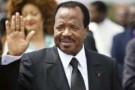 «Si Paul Biya pouvait vitrifier le Cameroun, il le ferait», dit un baron du régime.