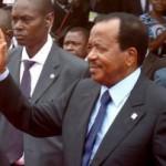 Présidentielle camerounaise : Paul Biya, jusqu'à quand ?