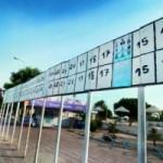 Constituante tunisienne : les enjeux d'une élection historique