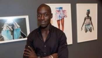 rencontre photographie africaine bamako 2011