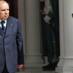 L'Algérie va-t-elle vraiment changer ?
