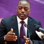 Présidentielle et législatives 2011 en RDC