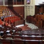 Maroc : législatives anticipées 2011