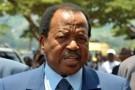 Paul Biya «neutralise» les têtes qui dépassent.