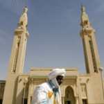 Mauritanie : entre modernité et fragilité
