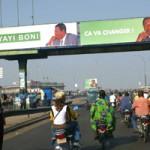 Bénin : Boni Yayi II ou l'éloge de la rigueur