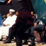 Gabon : faut-il croire à l'émergence ?